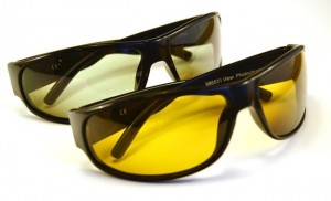 Xstream Polaroid brille VIEW Photocromic-910-9865VP-False-1559 (1)